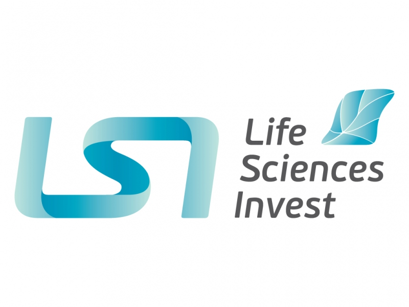 Life Science Invest